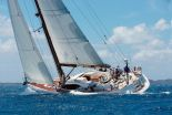 Barche a vela in-vendita