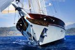 Neleggio Barce en Turchia