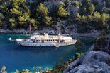 Barche a Motore Yacht