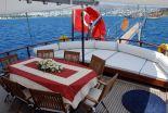 Vendita e Mediazione di Barche