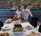 Cucina Turca