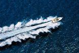 Yacht a Motore in Vendita